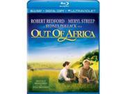 Out of Africa 9SIAA763US7037