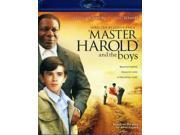 Master Harold & the Boys 9SIAA763US3929