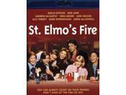 St. Elmo's Fire 9SIAA763US5813