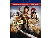 Clash of Empires 9SIAA763US5327