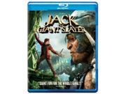 Jack the Giant Slayer 9SIA12Z4KA3841