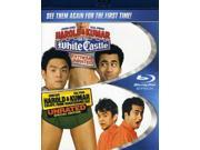 Harold & Kumar Go to White Castle/Escape From Guan 9SIAA763US6875