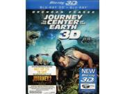 Journey to the Center of the Earth (2008) 3D