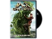 Jack the Giant Slayer 9SIA17P3KD6320
