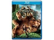 Jack the Giant Slayer 3D 9SIA17P3KD6408