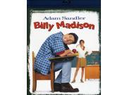 Billy Madison 9SIA17P3KD5636