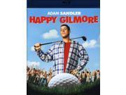 Happy Gilmore 9SIA17P3KD5592