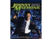 Johnny Mnemonic 9SIAA763US4076