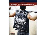 The Violent Kind [Blu-Ray] 9SIAA763US5353