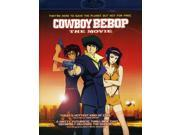 Cowboy Bebop: the Movie 9SIAA763US5270