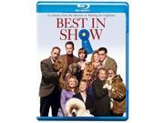 Best in Show 9SIV0W86HH0972