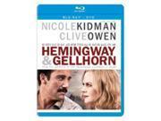 Hemingway & Gellhorn 9SIAA763US8364