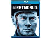 Westworld 9SIAA763US4894