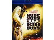 Nude Nuns with Big Guns 9SIAA763US4366