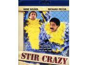 Stir Crazy 9SIAA763US5764