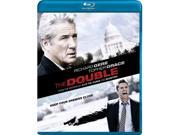 The Double [Blu-Ray] 9SIAA763US6771