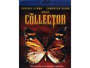 The Collector [Blu-Ray] 9SIAA763US5551