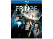Fringe: the Complete Fifth and Final Season [3 Discs] 9SIA17P3ES4961