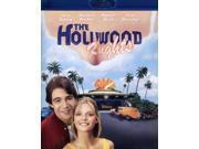 The Hollywood Knights [Blu-Ray] 9SIAA763US6394