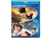 Clash of the Titans 1981-2010 9SIAA763US5350