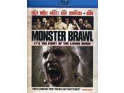 Monster Brawl 9SIAA763US5695