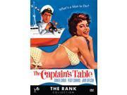 The Captain's Table 9SIAA763XD6078