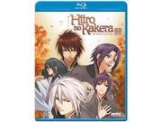 Hiiro No Kakera : Season 1 9SIAA763US8632