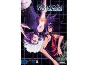 Phi-Brain : Season 1 Collection 2 9SIAA763XA5092