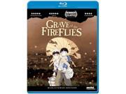 Grave of the Fireflies 9SIAA765804683