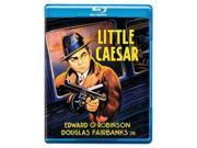 Little Caesar 9SIAA763UT1463