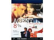 Agent 8 3/4 9SIAA763US8152