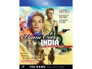The Rank Collection: Flame Over India [Blu-Ray] 9SIAA763US8468