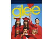 Glee: the Complete Third Season [4 Discs] 9SIA17P3ET1620