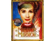 Mirror Mirror Blu-Ray Combo Pack Blu-Ray/DVD/Digital Copy 9SIV0W86HH0293