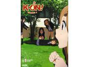 K-On!: Season 2 Collection 1 9SIAA763XA3599