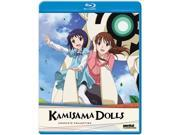 Kamisama Dolls: Complete Collection 9SIAA763US8392