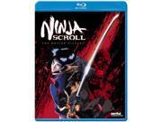 Ninja Scroll 9SIA2SN3GS1101