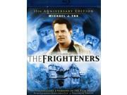 The Frighteners [15th Anniversary] [Blu-Ray] 9SIV1976XW8099