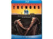 Tremors 9SIV1976XW8326