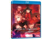 Fate/Stay Night Unlimited Blade Works 9SIAA763US8513