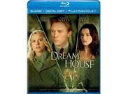Dream House 9SIA17P3SC1405