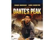 Dante's Peak 9SIA0ZX4RA3421