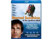 Eternal Sunshine of the Spotless Mind 9SIAA763UZ3369