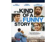 It's Kind of a Funny Story 9SIAA763UZ3766