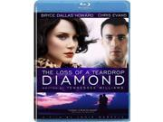 The Loss of a Teardrop Diamond [Blu-Ray] 9SIAA763UZ3355