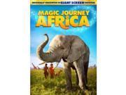 Magic Journey to Africa 9SIAA765860989