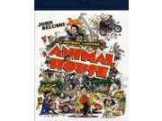 National Lampoon's Animal House 9SIAA763US4671