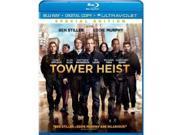 Tower Heist 9SIAA763US6561