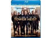 Tower Heist 9SIV1976XZ5992