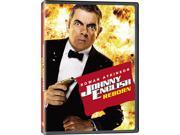 Johnny English Reborn 9SIAA763XA1570